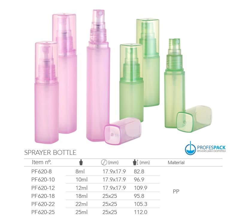 Perfumadores