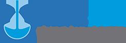 Profespack Logo